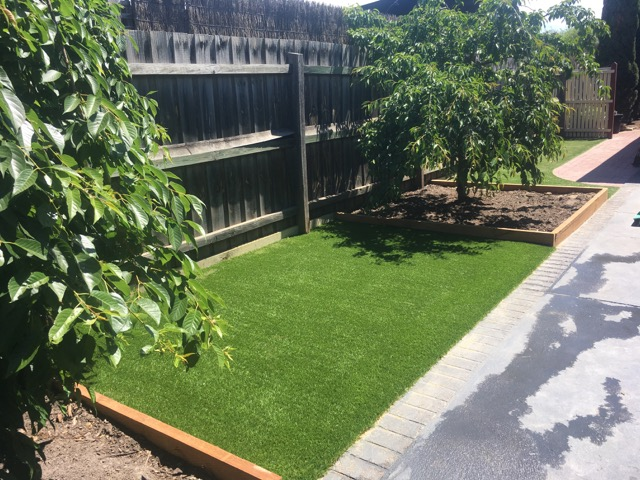 Synthetic Grass install Mount Martha - Peninsula Synthetic Grass